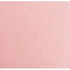 Baumwolle Flanell 220x140 cm (6,00 €/lfm)