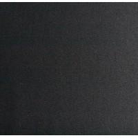 Elastischer Baumwollstoff 120x145 cm (6,00 €/lfm)