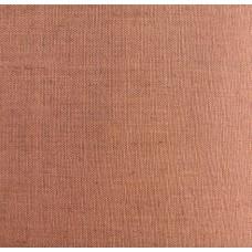 Leinenstoff 150x145 cm (6,50 €/lfm)