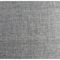 Leinenstoff 80x150 cm (6,50 €/lfm)