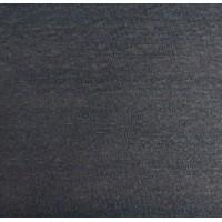 Leinen Jersey 110x130 cm (6,50 €/lfm)