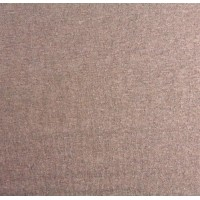 Leinen Jersey 90x140 cm (6,50 €/lfm)