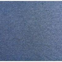 Leinen Jersey 160x155 cm (6,50 €/lfm)