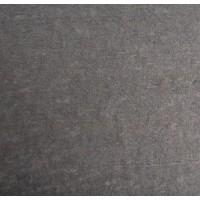 Leinen Jersey 120x120 cm (6,50 €/lfm)