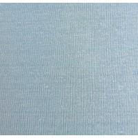 Leinen Jersey 160x110 cm (6,50 €/lfm)