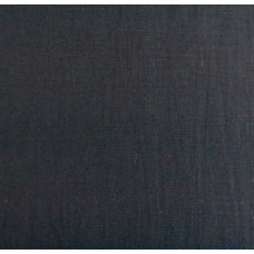 Leinenstoff 80x160 cm (6,50 €/lfm)
