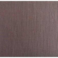 Lyocell mit Leinen 120x155 cm (6,00 €/lfm)