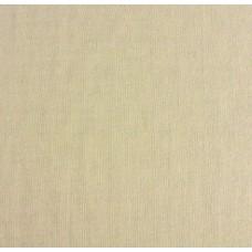 Elastisches Leinen mit Wolle und Seide 135x130 cm (7,00 €/lfm)