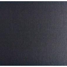 Leinenstoff 160x110 cm (6,00 €/lfm)