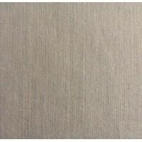 Elastischer Baumwolle Jeansstoff 70x135 cm (6,00 €/lfm)