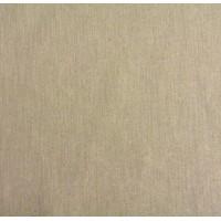 Elastischer Baumwolle Jeansstoff 80x130 cm (6,00 €/lfm)
