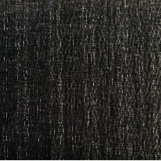 Acryl Velours 135x130 cm (4,00 €/lfm)