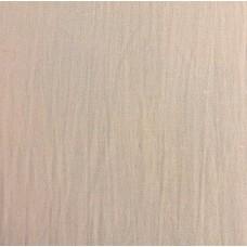 Lyocell mit Leinen 105x155 cm (6,00 €/lfm)
