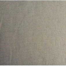 Leinen mit Viskose 80x160 cm (6,00 €/lfm)