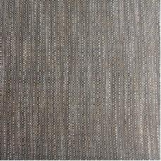 Leinen mit Viskose 120x155 cm (6,00 €/lfm)