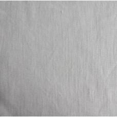 Leinenstoff 70x150 cm (6,50 €/lfm)