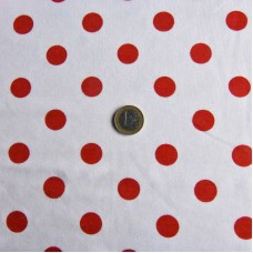 Elastischer Viskose Jersey 100x165 cm (6,00 €/lfm)