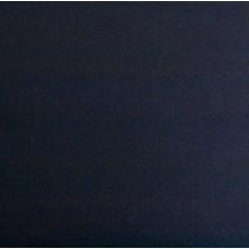 Elastischer Viskose Jersey 100x190 cm zweiseitig (6,50 €/lfm)