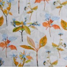 Elastischer Baumwolle Unterwäsche Jersey 160x125 cm (5,50 €/lfm)