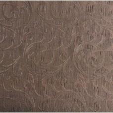 Elastischer Viskose Jacquard 80x160 cm (7,00 €/lfm)
