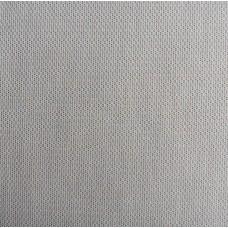 Baumwollstoff 110x150 cm (6,00 €/lfm)