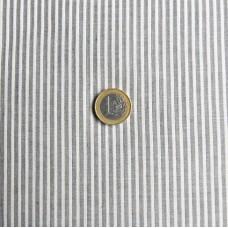 Baumwollstoff 115x145 cm (5,00 €/lfm)
