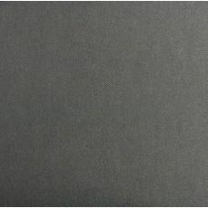 Lyocell mit Viskose 120x150 cm (6,00 €/lfm)