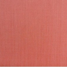 Elastischer Wollstoff mit Naturseide 80x155 cm (9,50 €/lfm)