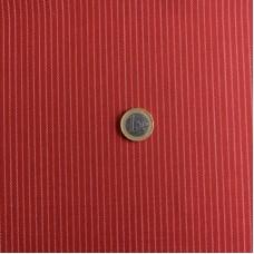 Wollstoff 80x150 cm (9,00 €/lfm)