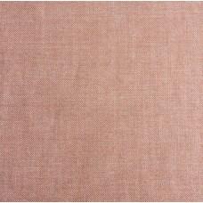 Wolle mit Leinen 70x155 cm (8,50 €/lfm)