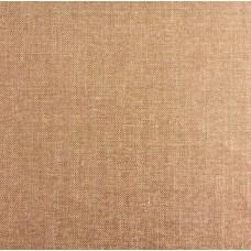 Wolle mit Leinen 80x160 cm (8,50 €/lfm)