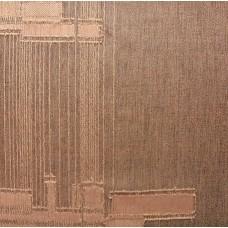 Wollstoff 140x150 cm (9,00 €/lfm)
