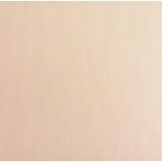 Elastischer Wollstoff 80x160 cm (9,00 €/lfm)