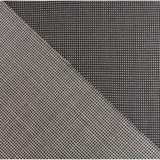 Wollstoff 80x150 cm zweiseidig (9,00 €/lfm)