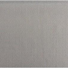 Elastischer Wollstoff 80x150 cm (9,00 €/lfm)