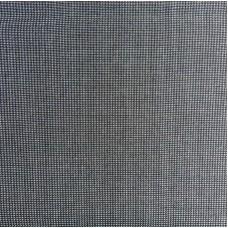 Bambusstoff 75x150 cm (6,50 €/lfm)