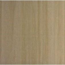 Elastischer Wollstoff 90x155 cm (9,00 €/lfm)