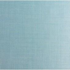 Elastischer Wollstoff mit Naturseide 70x155 cm (10,00 €/lfm)
