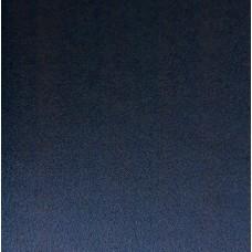 Wollstoff 70x155 cm (9,00 €/lfm)