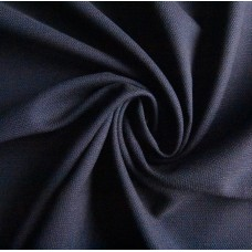 Elastischer Wollstoff 185x158 cm (9,00 €/lfm)