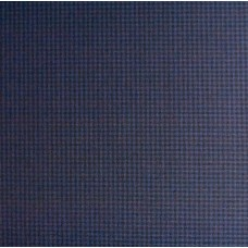Wollstoff 80x155 cm (9,00 €/lfm)