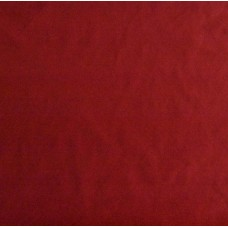 Regenmantelstoff 160x140 cm (5,00 €/lfm)