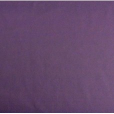 Regenmantelstoff 160x150 cm (6,00 €/lfm)