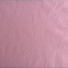 Regenmantelstoff 220x140 cm (5,00 €/lfm)