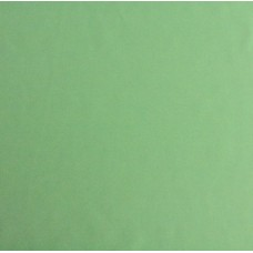 Regenmantelstoff 155x140 cm (6,00 €/lfm)