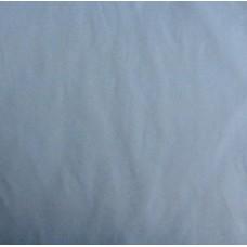 Regenmantelstoff 70x150 cm (6,00 €/lfm)