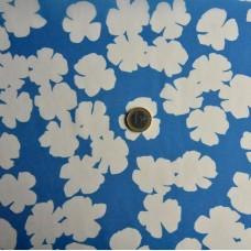 Regenmantelstoff 160x140 cm (4,00 €/lfm)
