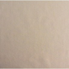 Regenmantelstoff 70x145 cm (6,00 €/lfm)