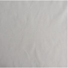 Regenmantelstoff 130x150 cm (6,00 €/lfm)