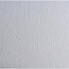 Viskose Stoff 160x145 cm transparent (6,50 €/lfm)